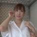 【動画あり】AV女優美谷朱里が凄テクを見せつけM男をイカせまくる!生ハメ濃厚セ○クスで中出しフィニッシュ