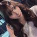【AV女優】妖艶なGカップ美巨乳AV女優園田みおんのエロ画像まとめ 極上グラマラスボディがエロすぎる
