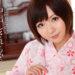 【癒し系AV女優】引退した麻倉憂が初裏で無修正で復活 抜ける動画のエロ画像まとめ