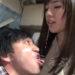 【動画あり】体液フェチの男たちの家にAV女優の長澤あずさが訪問 唾や涎、汗、マン汁、オシッコフェチなど特殊な性癖を持ったM男が登場