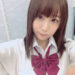 【AV女優】童顔Cカップ美乳AV女優の篠宮ゆりのエチエチすぎる画像まとめ