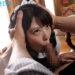 【AV女優】激カワAV女優有坂深雪の清楚でエロい画像まとめ 超絶美女がヤられる姿がヤバい!