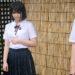 【AV女優】ロリ顔Fカップ巨乳女優の深田結梨のエロ画像まとめ パイズリがたまらなく気持ち良さそう!